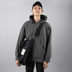 0_IMG_7132 (GVG STORE) Tags: belz define backpack tote poutch ykk 2way gvg gvgstore streetwaer