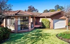 8 Goorgool Road, Bangor NSW