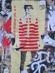 UR SO PORNO 4th berlin shutter party classics revisited BABY!, Berlin, Germany (mrdotfahrenheit) Tags: funk berlinfriedrichshain mrfahrenheit stencil pasteup art cigarcoffeeyesursopornobaby ursopornobabyursopornopornobaby mfhmrfahrenheitberlingermanyartstreetartstencilurbanartpasteupgraffitimrfarenheitsteckandosesteckandosegalleryursopornobaby super berlinkreuzberg berlinurbanart streetarturbanartart streetartlondon berlinmittealex sticker mrfahrenheitart mrfahrenheitgraffitiart mfh berlin hyper twiggy berlinprenzlauerberg berlinshutterpartyshopshutterberlinshopshuttermfhshutterparty berlinmittestreetart stencilgraffiti graffiti ursoporno ursopornobaby hyperhyper kreuzbergstreetart berlingraffiti mrfahrenheitgraffiti installation urbanart berlinstreetart mfhmrfahrenheitmrfahrenheitursopornobabysoloshow 2016 stickerstickerporn germany streetart graffitistencil
