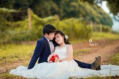 nh Ci p Ninh Bnh (Le Manh Studio / Photographer) Tags: ao cuoi le manh studio o ci l mnh bridal wedding weddingdress designer anhcuoidep aocuoininhbinh aocuoilemanh fashion anh x tin vy ui c di trng an tam ip cc hoa bng lng tm phim trng lemanh photographer photography cng vin vn nhn ng st ga ninh bnh nh p ninhbinh mc chu sn la gic mch i ch bokeh bch ng hong hn h yn thng d hevenlove vn long cc phng