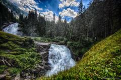 20160816134700 (Henk Lamers) Tags: austria krimml nationalparkhohetauern osttirol wasserweltenkrimml