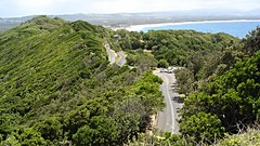 Cape Byron, Byron Bay, New South Wales (David McKelvey) Tags: 2007 australia nsw byronbay outdoor capebyron