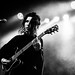 """CHELSEA WOLFE - Arena Wien, Vienna • <a style=""""font-size:0.8em;"""" href=""""http://www.flickr.com/photos/54575005@N07/28985692882/"""" target=""""_blank"""">View on Flickr</a>"""