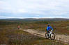 "Saariselkä MTB 2016 stage3 (132) | Saariselka • <a style=""font-size:0.8em;"" href=""http://www.flickr.com/photos/45797007@N05/28998707020/"" target=""_blank"">View on Flickr</a>"