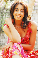 South Actress Sanjjanaa Photos Set-8 (46)