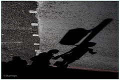 London Shadows. (sdupimages) Tags: street rue londres london ombres shadows