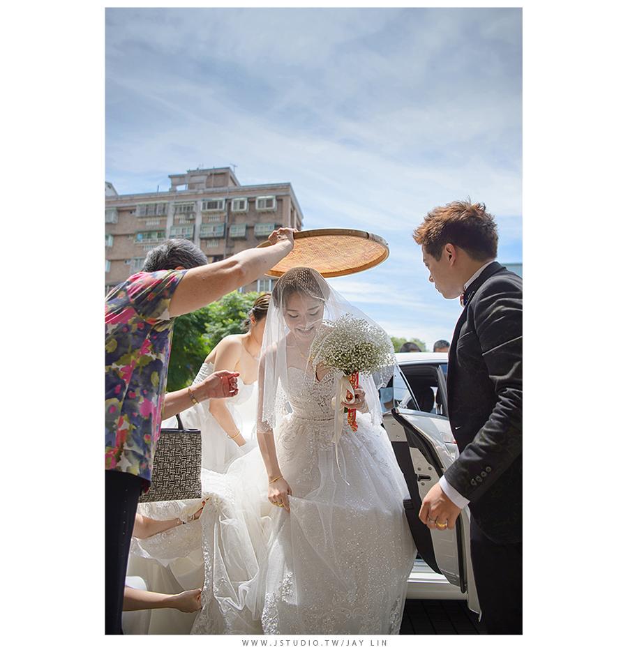 婚攝 翰品酒店 婚禮紀錄 婚禮攝影 推薦婚攝  JSTUDIO_0115