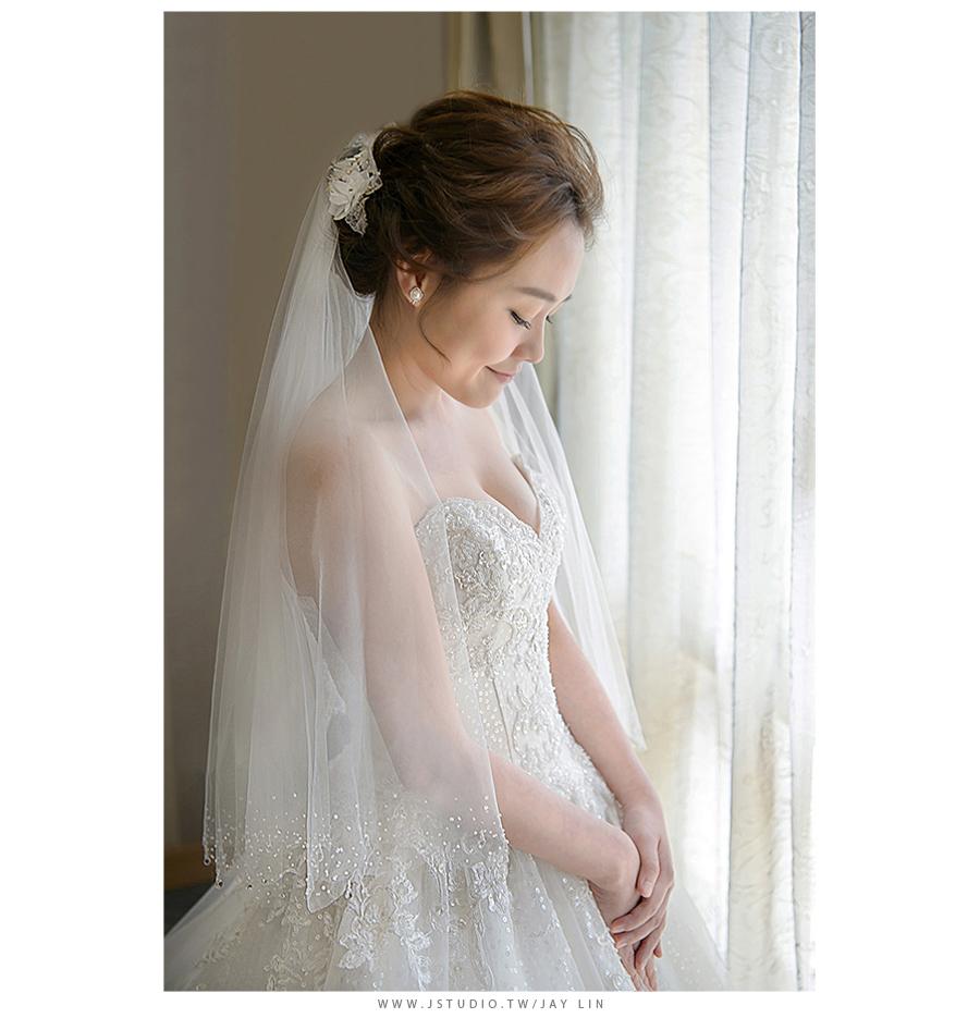 婚攝 翰品酒店 婚禮紀錄 婚禮攝影 推薦婚攝  JSTUDIO_0020