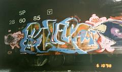 RVS-GRAFFIMG_1170 (Jonny Farrer (RIP) Revers, US, HTK) Tags: graffiti bayareagraffiti sanfranciscograffiti sfgraffiti usgraffiti htkgraffiti us htk revers rvs devo voidr voider reb halt