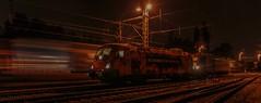 2906_2016_08_26_Wanne_Eickel_wf_MRCE_ES_64_U2_072_DISPO_6182_572_ES_64_U2_-_027_6182_027 (ruhrpott.sprinter) Tags: ruhrpott sprinter germany nrw ruhrgebiet gelsenkirchen lokomotive locomotives eisenbahn railroad zug train rail reisezug passenger gter cargo freight fret diesel ellok mrce mrcedispolok cfl dispo eh txltxlogistik sbbc whe 28 es64u2 182 185 486 burningfire outdoor logo deutschland