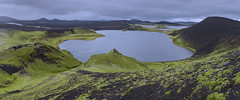 Iceland... (Sergey-Aleshchenko) Tags: iceland landscape mountains nikon d800