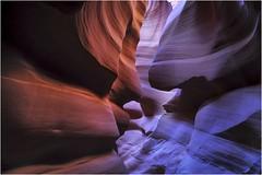 Antelope Canyon 0063 (Ezcurdia) Tags: antelopecanyon navajo slotcanyon arizona page upperantelopecanyon lowerantelopecanyon 2navajo nation parks recreation monumentvalley utah usa eeuu tsebiindisgaii limolita navajotrivalpark johnfordpointtoadstootsarches national parkmono lakeyosemitedelicate archacorona archalandscapemoabusanational parkantelope canyonnavajoslot canyonarizonapageupper antelope canyonlower canyonnavajo recreationdeath valleybryce canyonbucsksking gulchcoyote butteshorseshoe bendkodachrome basinusaeeuunationals usatoadstootsarches lakeyosemitenationalparkusa landscapeutahtoadstootsarches lakeyosemitenational park california landscape