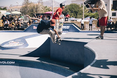 Red Bull Bowl Rippers_0013
