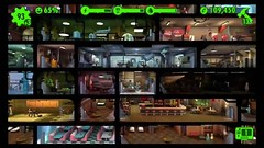Fallout Shelter Hack Updates September 05, 2016 at 03:17PM (FewHack.com) Tags: fallout shelter