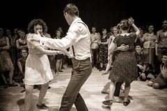 DSCF3622 (Jazzy Lemon) Tags: vintage fashion style swing dance dancing swingdancing 20s 30s 40s music jazzylemon decadence newcastle newcastleupontyne subculture party collegiateshag shag england english britain british retro sundaynightstomp fujifilmxt1 september2016 shagonthetyne 18mm sage gateshead