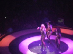 Britney 091 (3) (marcjleesmith) Tags: britney spears o2 concert