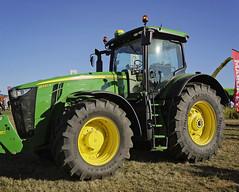 InnovAgri_2016_111 (TrelleborgAgri) Tags: trelleborg innovagri fendt tractor masseyferguson jcb