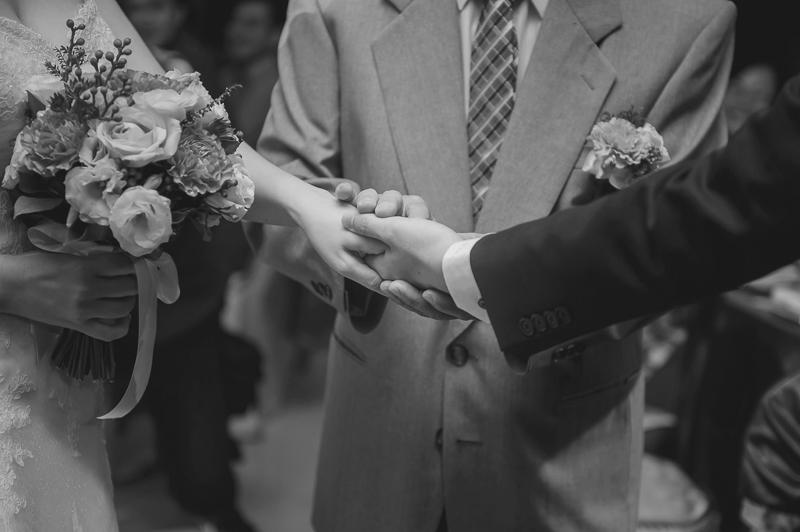 29591987292_b7c9d872ff_o- 婚攝小寶,婚攝,婚禮攝影, 婚禮紀錄,寶寶寫真, 孕婦寫真,海外婚紗婚禮攝影, 自助婚紗, 婚紗攝影, 婚攝推薦, 婚紗攝影推薦, 孕婦寫真, 孕婦寫真推薦, 台北孕婦寫真, 宜蘭孕婦寫真, 台中孕婦寫真, 高雄孕婦寫真,台北自助婚紗, 宜蘭自助婚紗, 台中自助婚紗, 高雄自助, 海外自助婚紗, 台北婚攝, 孕婦寫真, 孕婦照, 台中婚禮紀錄, 婚攝小寶,婚攝,婚禮攝影, 婚禮紀錄,寶寶寫真, 孕婦寫真,海外婚紗婚禮攝影, 自助婚紗, 婚紗攝影, 婚攝推薦, 婚紗攝影推薦, 孕婦寫真, 孕婦寫真推薦, 台北孕婦寫真, 宜蘭孕婦寫真, 台中孕婦寫真, 高雄孕婦寫真,台北自助婚紗, 宜蘭自助婚紗, 台中自助婚紗, 高雄自助, 海外自助婚紗, 台北婚攝, 孕婦寫真, 孕婦照, 台中婚禮紀錄, 婚攝小寶,婚攝,婚禮攝影, 婚禮紀錄,寶寶寫真, 孕婦寫真,海外婚紗婚禮攝影, 自助婚紗, 婚紗攝影, 婚攝推薦, 婚紗攝影推薦, 孕婦寫真, 孕婦寫真推薦, 台北孕婦寫真, 宜蘭孕婦寫真, 台中孕婦寫真, 高雄孕婦寫真,台北自助婚紗, 宜蘭自助婚紗, 台中自助婚紗, 高雄自助, 海外自助婚紗, 台北婚攝, 孕婦寫真, 孕婦照, 台中婚禮紀錄,, 海外婚禮攝影, 海島婚禮, 峇里島婚攝, 寒舍艾美婚攝, 東方文華婚攝, 君悅酒店婚攝,  萬豪酒店婚攝, 君品酒店婚攝, 翡麗詩莊園婚攝, 翰品婚攝, 顏氏牧場婚攝, 晶華酒店婚攝, 林酒店婚攝, 君品婚攝, 君悅婚攝, 翡麗詩婚禮攝影, 翡麗詩婚禮攝影, 文華東方婚攝
