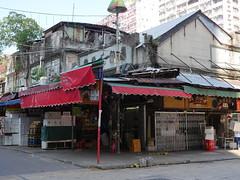 Fruit Market Yau Ma Tei (CentipedeCarpet) Tags:   yaumatei hong kong 1235mmf28 1235mm panasonic gx8 micro four thirds fruitmarket unlimited photos yau ma tei