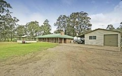 98 Weelsby Park Road, Cawdor NSW