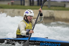 LY-BO-16-SAT-2096 (Chris Worrall) Tags: 2016 britishopen canoeing chris chrisworrall competition competitor copyrightchrisworrall dramatic exciting photographychrisworrall power slalom speed watersport action leevalley sport theenglishcraftsman worrall