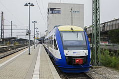 [BRB] 648 232/648 732 (Benot Farges) Tags: brb br648 648232648732 augsburghbf brb86616