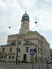 P1190920 (a_ivanov2001) Tags: plac wolnica
