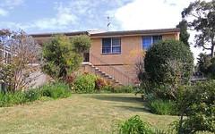 114a Elimatta Road, Mona Vale NSW