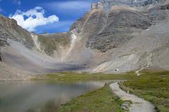 DSC_6421 (AmitShah) Tags: banff canada nationalpark