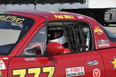 _JIM1796_4656 (Autobahn Country Club) Tags: autobahn autobahncc autobahncountryclub racing racetrack racecar mazda miata mazdaspeed