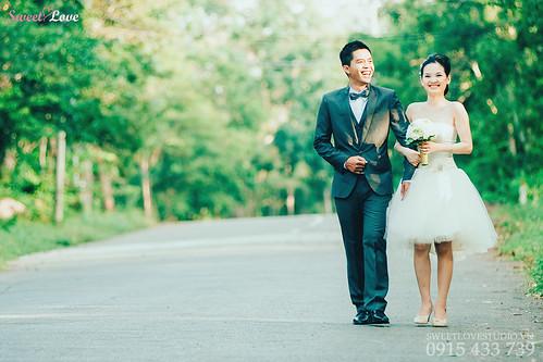 SLS-Chup-anh-cuoi-ngoai-canh-Ho-Coc-Vinh-Huong-49