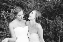 Barrett_Asia_101 (Ryan Polei | www.ryanpolei.com) Tags: california wedding barn canon vintage photography diy solvang centralcoast ryanpolei instagram barrettandasia