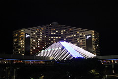 Jupiters Casino by holidaypointau, on Flickr