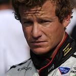 2012 Baltimore Grand Prix - Aug. 31 - Sep. 1, 2012 - Baltimore, MD <br>Photo © Bob Chapman   Autosport Image
