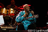 B.B. King @ Red Rocks Amphitheatre, Morrison, CO - 08-30-12