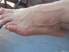 moroccan model 34 (mohawkvagina) Tags: sexy feet rose female fetish foot pies  moroccan  veiny sexyfeet fetichismo femalefeet womensfeet  feetmodel veinyfeet fse ppezinho milffeet veinyfemalefeet sexyveinyfeet sexyveiny veinymoroccan veinymoroccanfeet veinymoroccanfemale