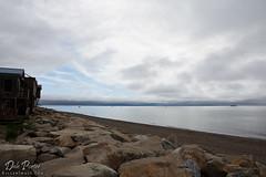 201207_AlaskaNome_111
