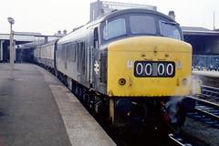 46050_1976_01_Sheffield