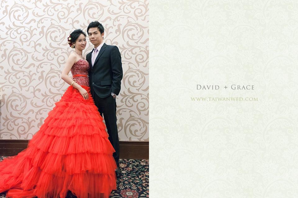 David+Grace-087