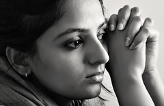 Swapna Varma (DewDreams) Tags: varma swapna