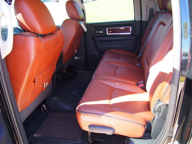 auto ford chevrolet paradise diesel dodge gmc cummins mikebrownauto calltroyyoung8172439840dfwtexascarortruckdeal grandprairiemidlothiancoppellirvingdallasandothercitiesinthedfwareagranburystephenvilleweatherfordtxmikebrownfordchryslerdodgejeeprampowerstrokedieselnewusedchevroletgmcbuickpontiachummerbmwtrucksuvcar