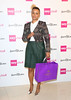 Gemma Cairney - London Fashion Week Spring/Summer 2013