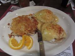 Du Par S Restaurant Thousand Oaks