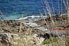 Sicilia - I'm here (Marci's) Tags: nikon mare sicilia trapani bonagia tonnara cornino tonnaradibonagia