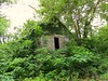 Abandoned Burfordville House (Eridony (Instagram: eridony_prime)) Tags: house abandoned missouri burfordville capegirardeaucounty unincoporatedplace unincorporatedcommunity