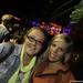 sterrennieuws lunafesta2012halvemaandiest