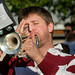 Block pARTy 2012 - Lafayette Pep Band