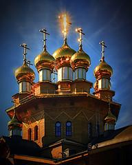 L1060146 (Gena Golovskoy) Tags: sun reflection church fire cross ngc orthodox belgorod ruissia mygearandme mygearandmepremium mygearandmebronze mygearandmesilver mygearandmegold mygearandmeplatinum mygearandmediamond
