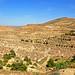 Tunisia-3574 - Matmata Scenery
