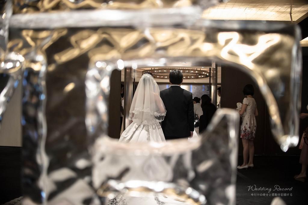 8003256481_0cd74fc3c6_o-法鬥婚攝, 法鬥攝影棚出租, 台北攝影棚出租, 台北攝影棚租借, 婚禮攝影, 婚禮紀錄, 婚紗攝影, 自助婚紗, 婚攝推薦, 攝影棚出租, 攝影棚租借, 孕婦禮服出租, 孕婦禮服租借, CEO專業形象照, 形像照, 型像照, 型象照. 形象照團拍, 全家福, 全家福團拍, 招團, 揪團拍, 親子寫真, 家庭寫真, 抓周, 抓周團拍